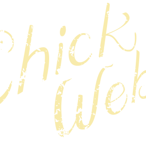 CW_Lettering