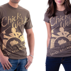 CW_ShirtsMock