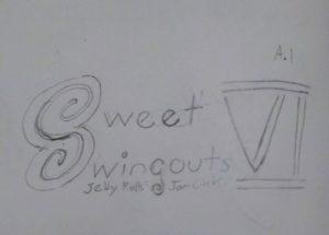 Sweet Swingout 2020