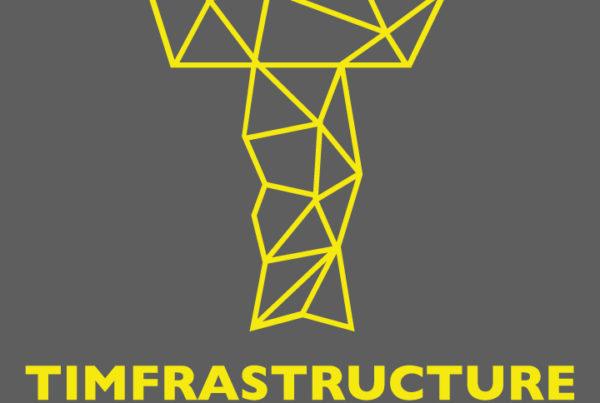 Timfrastructure No Cirlce